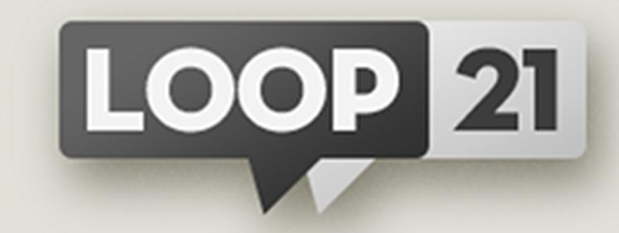 Loop21-Logo