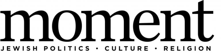 Moment_Logo