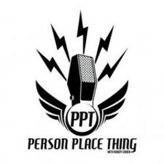 PPT_Logo_Big_medium
