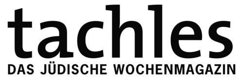 tachles_logo