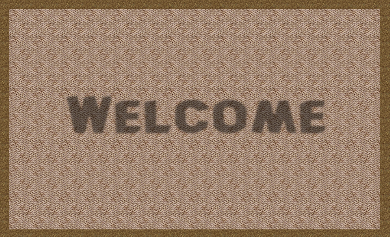 welcome-434118_1280